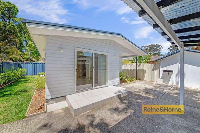 65a Donald Avenue, Umina Beach NSW 2257