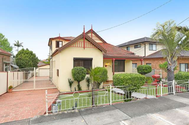 100 Correys Avenue, Concord NSW 2137
