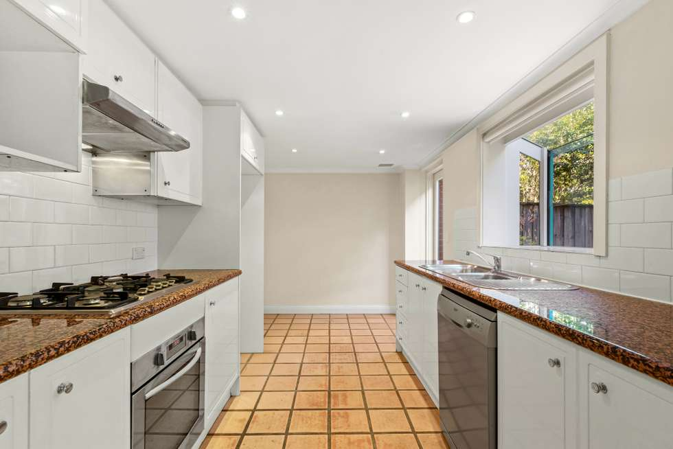 Fourth view of Homely apartment listing, 9/2-4 Hampden Avenue, Cremorne NSW 2090