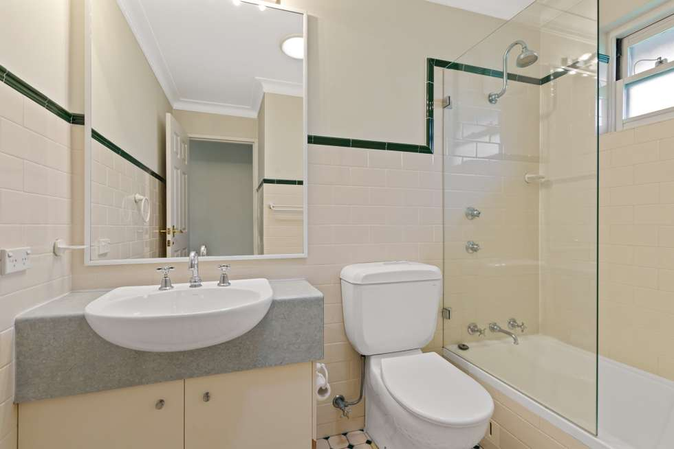 Fifth view of Homely apartment listing, 9/2-4 Hampden Avenue, Cremorne NSW 2090