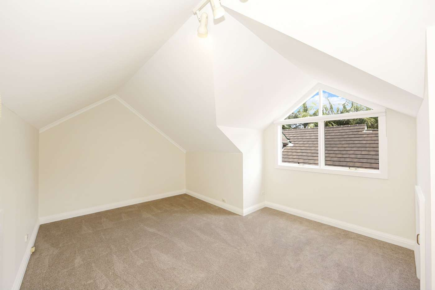 Sixth view of Homely apartment listing, 9/2-4 Hampden Avenue, Cremorne NSW 2090