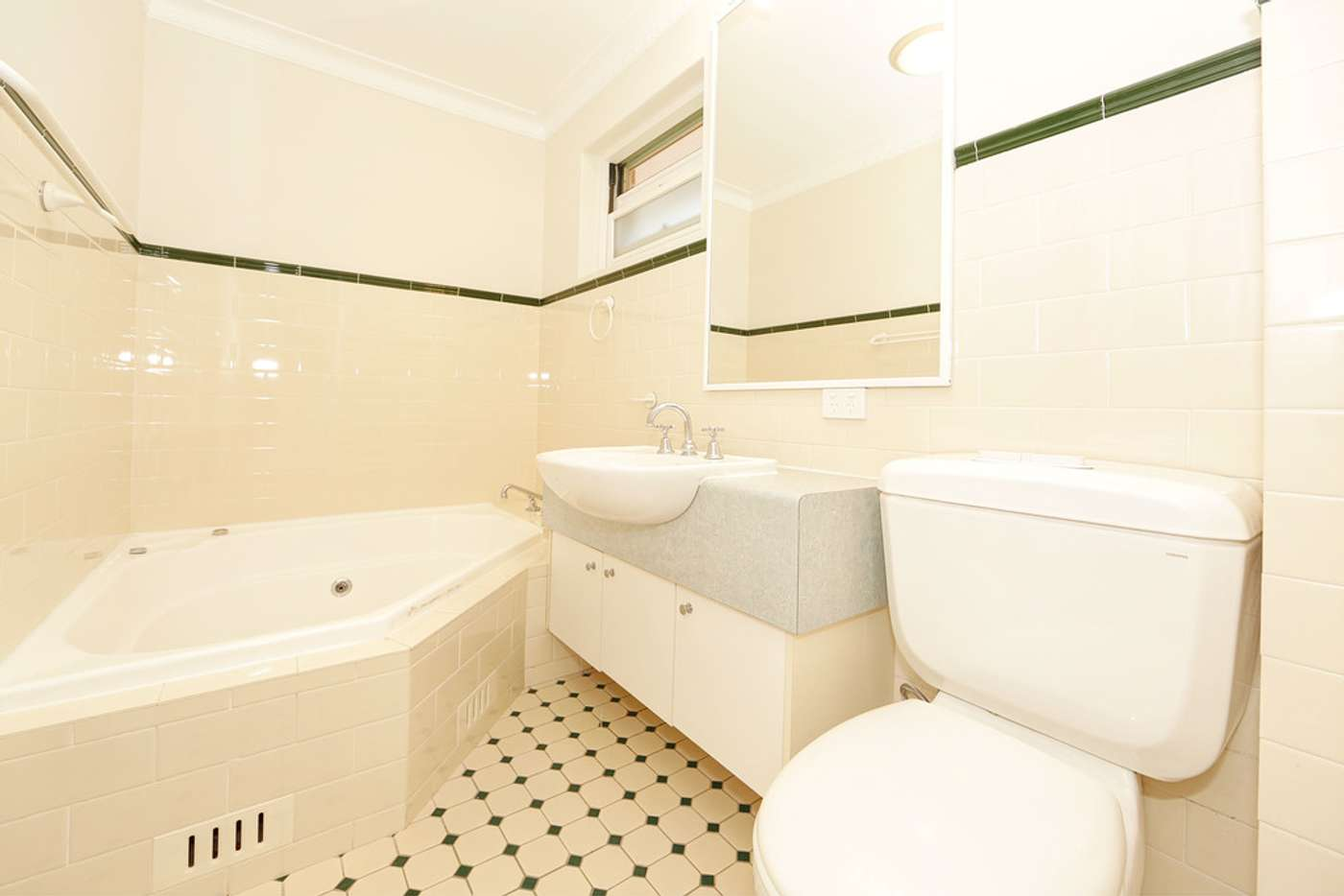 Seventh view of Homely apartment listing, 9/2-4 Hampden Avenue, Cremorne NSW 2090