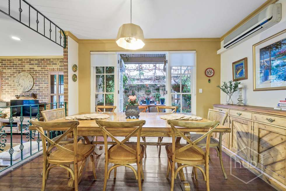 Third view of Homely house listing, 5 Lobelia Street, Mount Claremont WA 6010