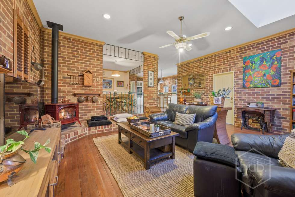 Fourth view of Homely house listing, 5 Lobelia Street, Mount Claremont WA 6010