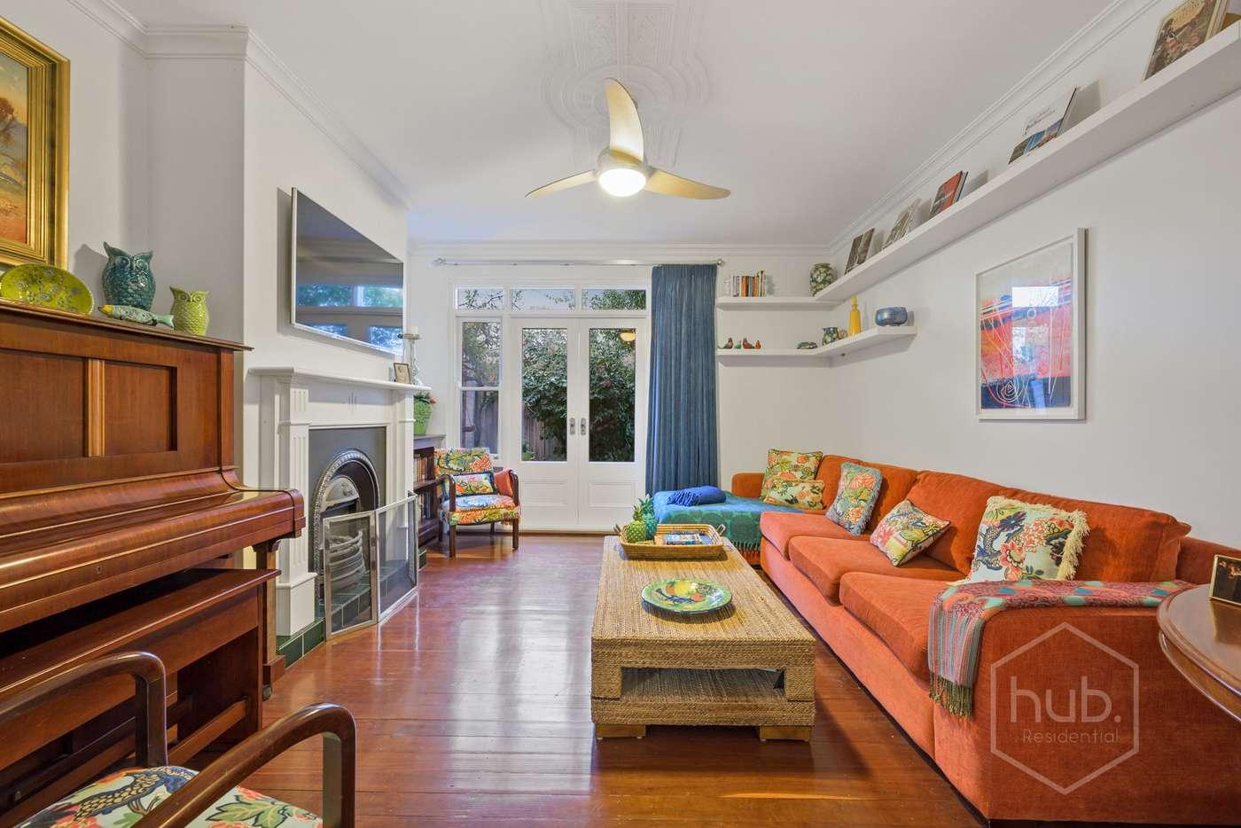 Sixth view of Homely house listing, 5 Lobelia Street, Mount Claremont WA 6010