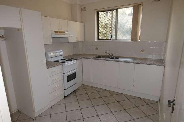 1/132 Frederick Street, Ashfield NSW 2131