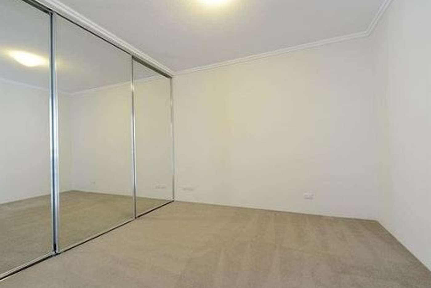 Fifth view of Homely unit listing, 3073/3 Parkland Boulevard, Brisbane City QLD 4000