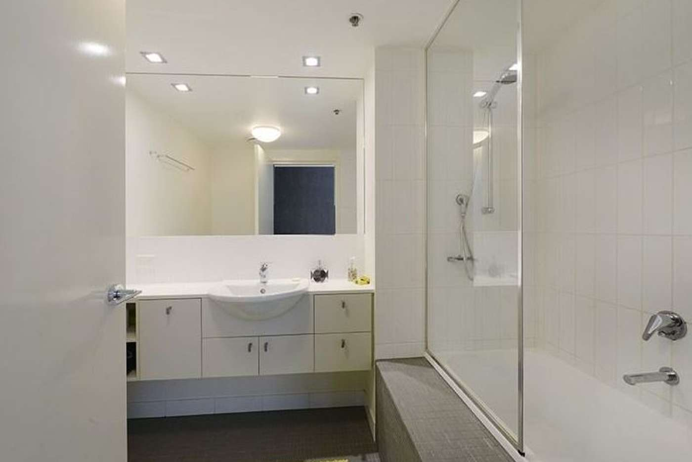 Sixth view of Homely unit listing, 3073/3 Parkland Boulevard, Brisbane City QLD 4000