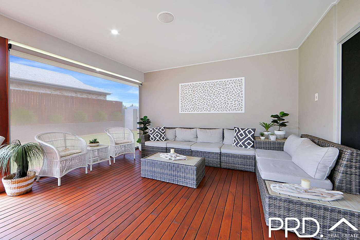 Sixth view of Homely house listing, 3 Jasmine Court, Kalkie QLD 4670