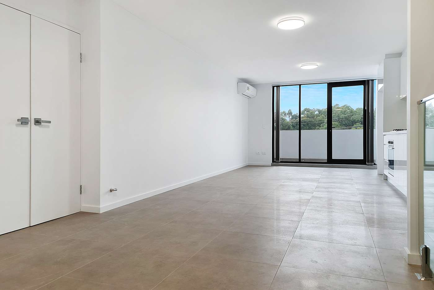 Main view of Homely unit listing, 15/826 Hume Highway, Bass Hill NSW 2197