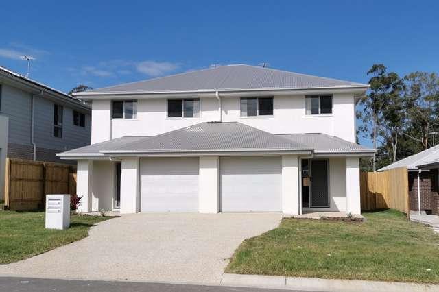 12b Sunrise Court, Loganlea QLD 4131