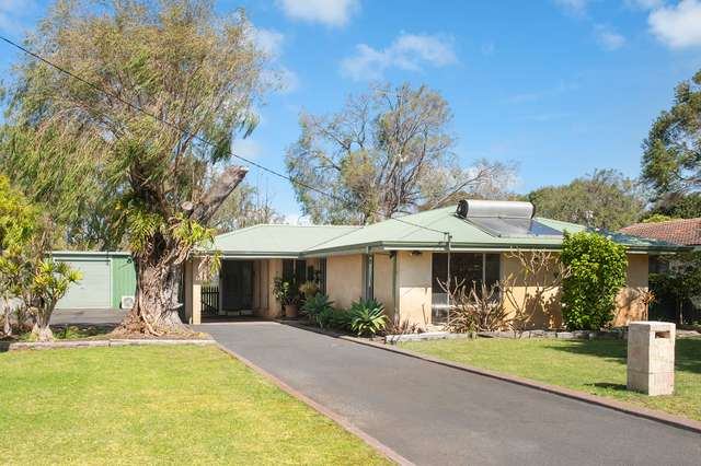 9 Jones Way, Abbey WA 6280