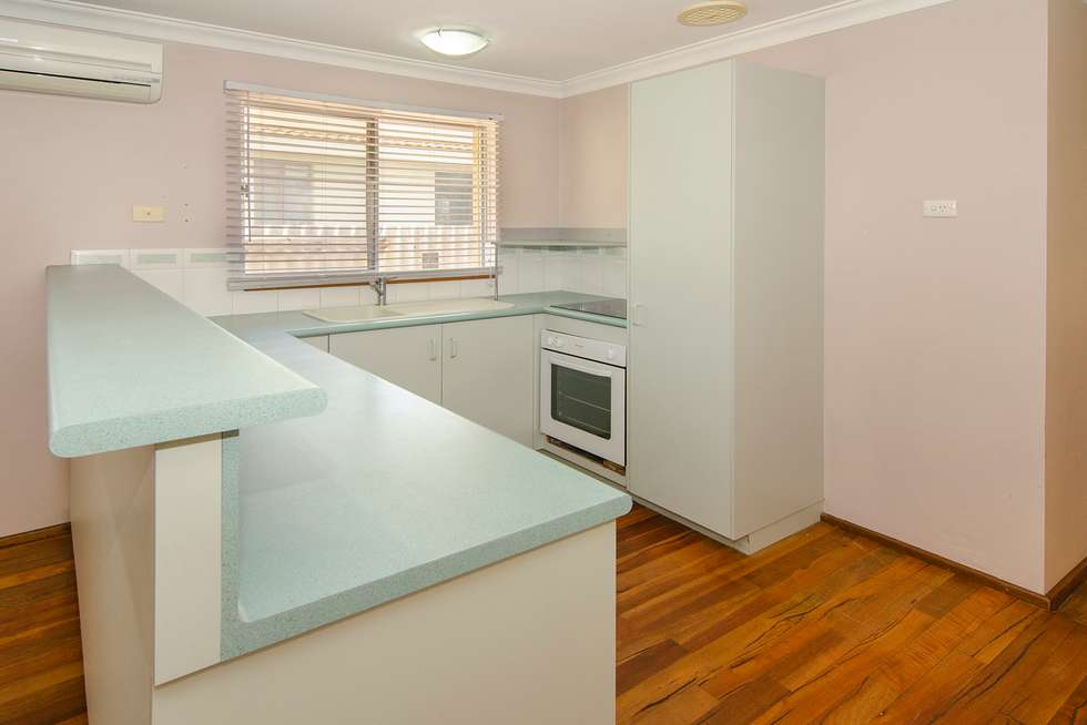 Second view of Homely house listing, 9 Jones Way, Abbey WA 6280