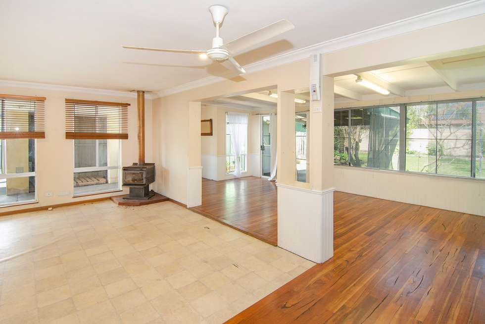Third view of Homely house listing, 9 Jones Way, Abbey WA 6280
