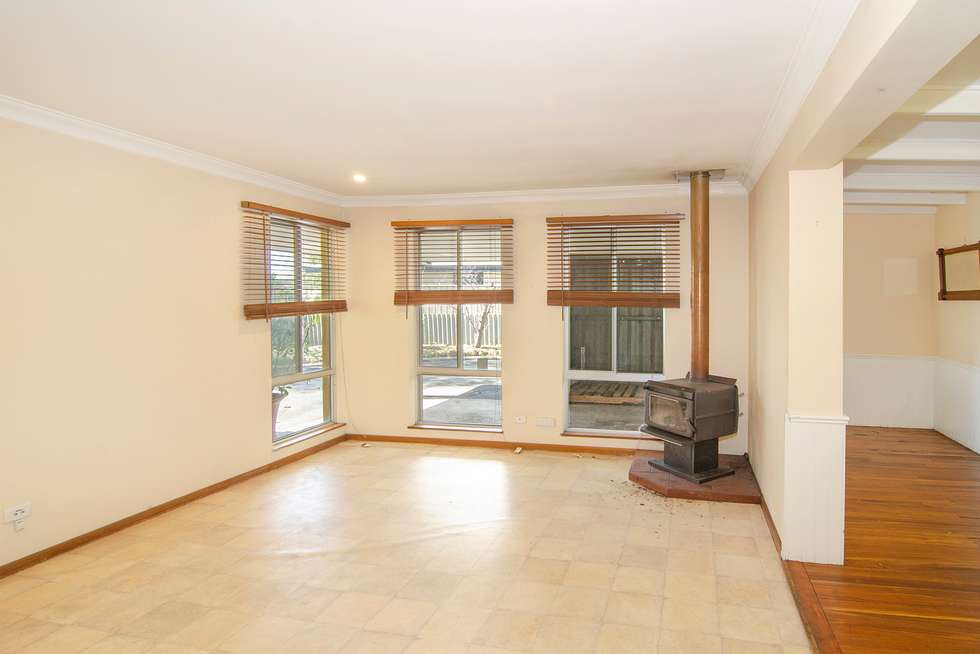Fourth view of Homely house listing, 9 Jones Way, Abbey WA 6280