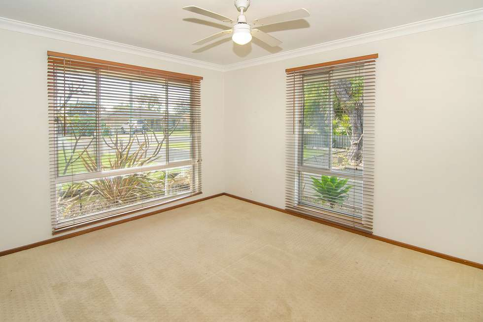Fifth view of Homely house listing, 9 Jones Way, Abbey WA 6280