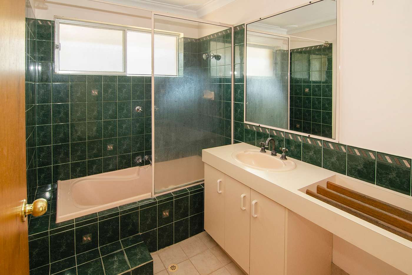 Sixth view of Homely house listing, 9 Jones Way, Abbey WA 6280