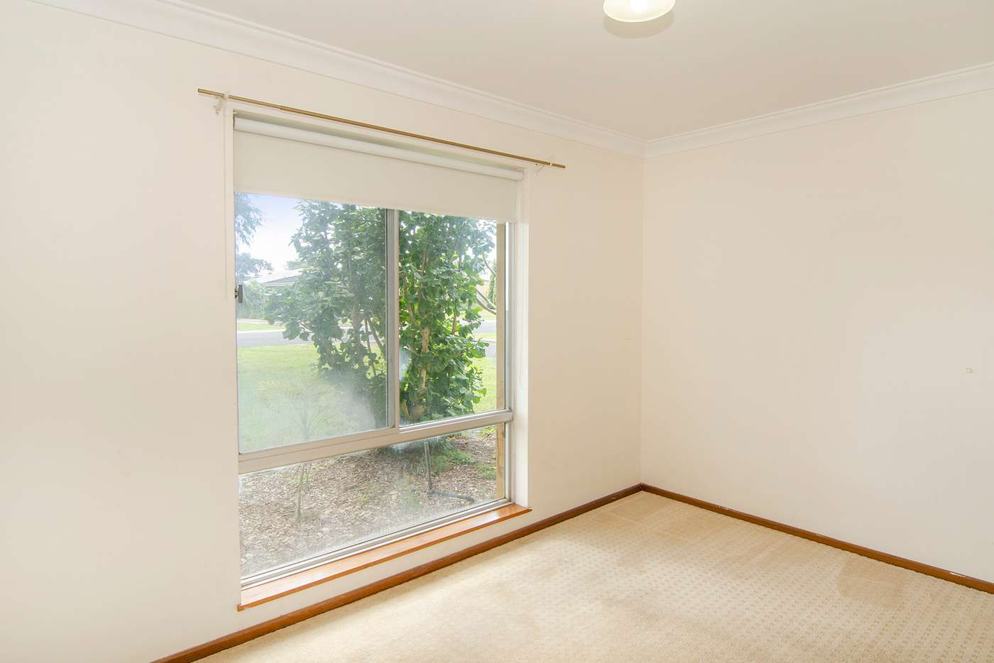Seventh view of Homely house listing, 9 Jones Way, Abbey WA 6280