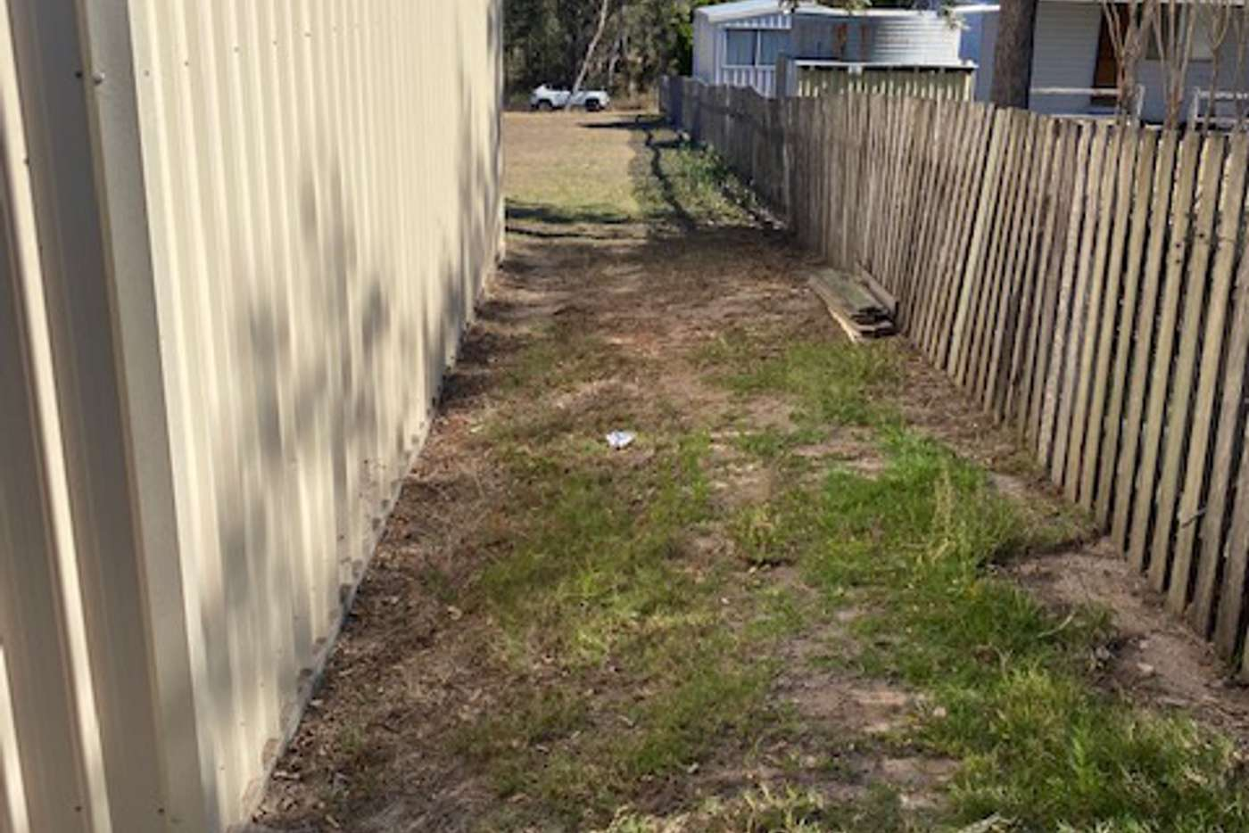 Seventh view of Homely residentialLand listing, 14 Drake Street, Proston QLD 4613