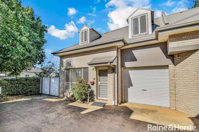 7/111-113 Glossop Street, St Marys NSW 2760