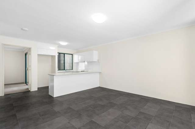 16/9 Blackwood Street, Mitchelton QLD 4053