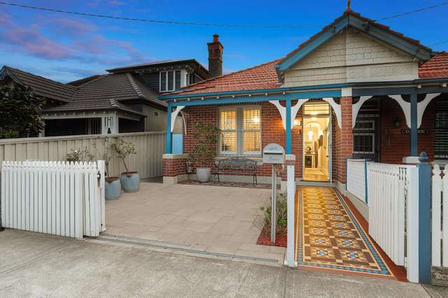 22 Roberts Avenue, Randwick NSW 2031