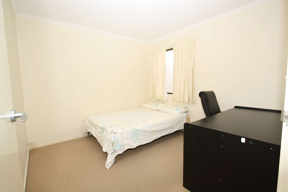Fourth view of Homely townhouse listing, 27 Aberleigh Road, Herston QLD 4006