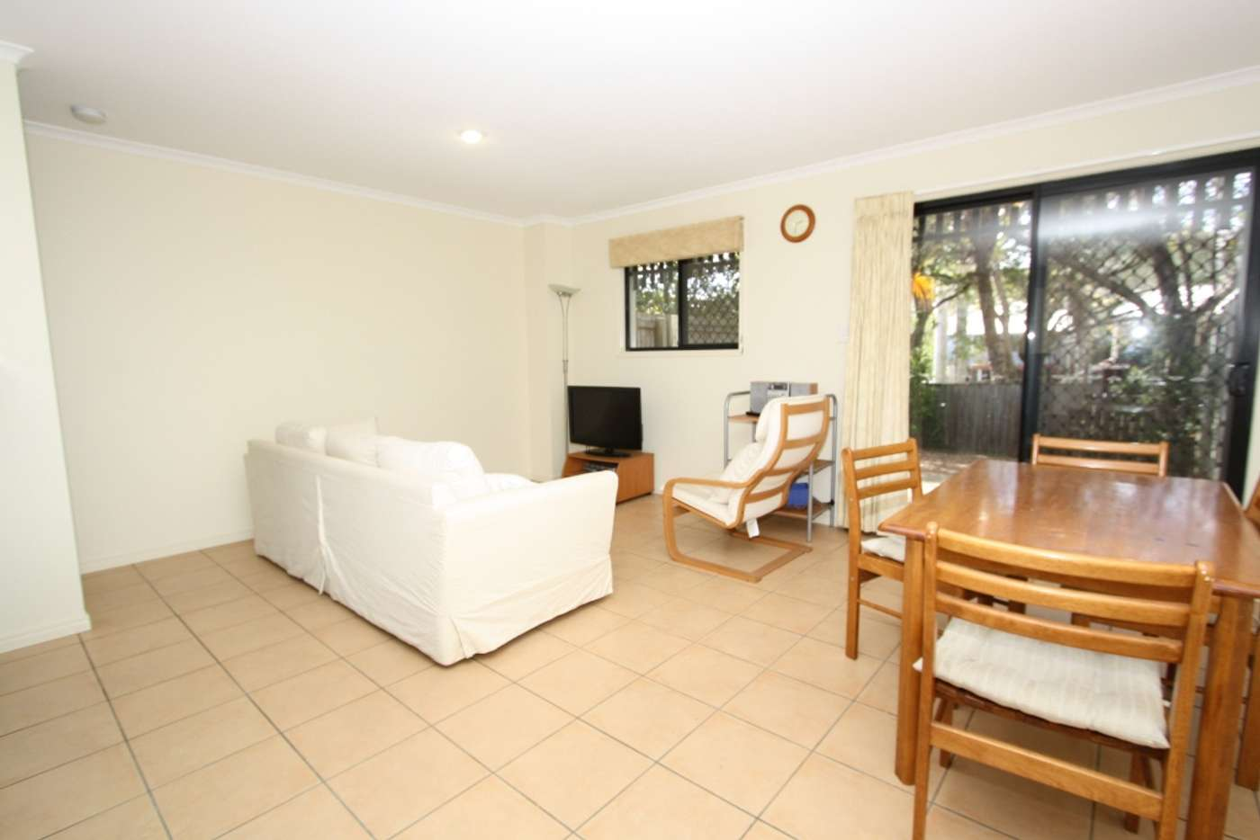 Sixth view of Homely townhouse listing, 27 Aberleigh Road, Herston QLD 4006