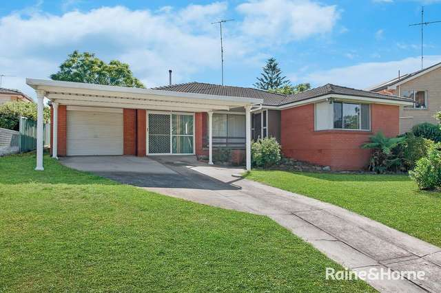68 Roxborough Park Road, Castle Hill NSW 2154
