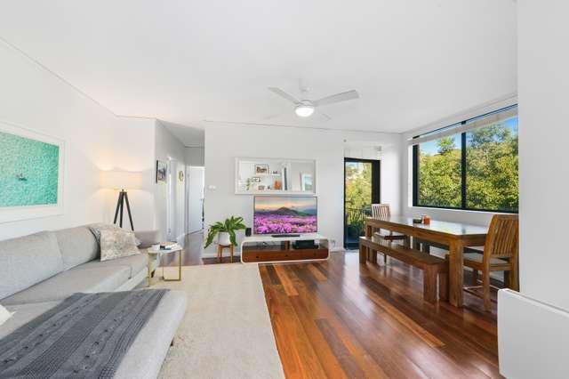 13/261-265 Old South Head Road, Bondi Beach NSW 2026