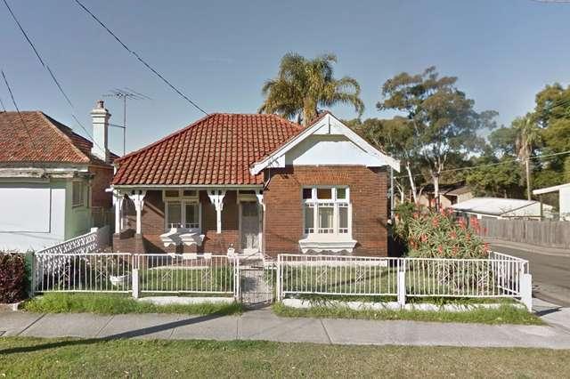 67 Dunstaffenage street, Hurlstone Park NSW 2193
