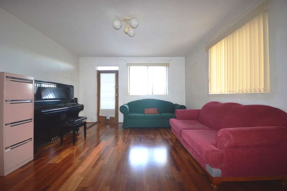 Second view of Homely apartment listing, 9/59 Tebbutt Street, Leichhardt NSW 2040