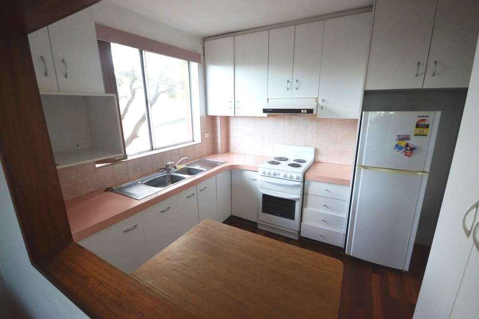 Third view of Homely apartment listing, 9/59 Tebbutt Street, Leichhardt NSW 2040