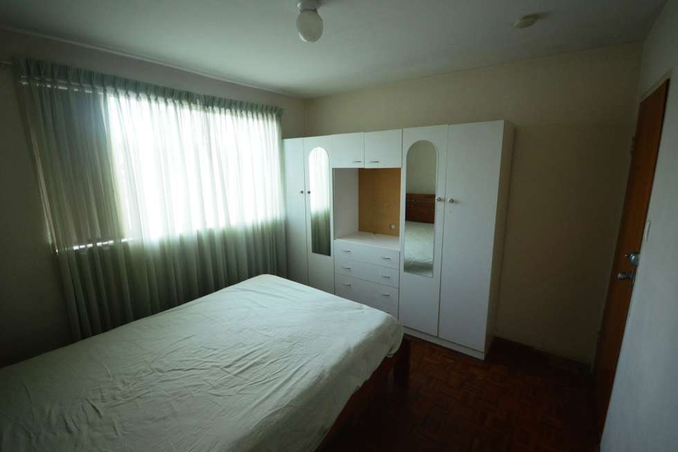 Fourth view of Homely apartment listing, 9/59 Tebbutt Street, Leichhardt NSW 2040