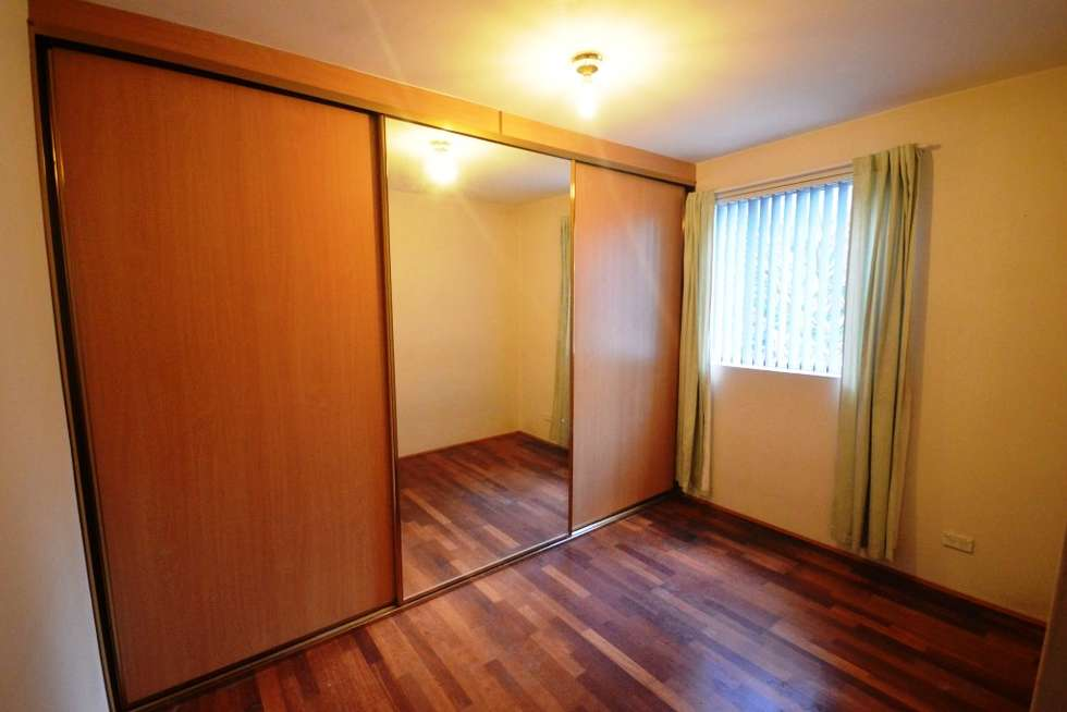 Fifth view of Homely apartment listing, 9/59 Tebbutt Street, Leichhardt NSW 2040