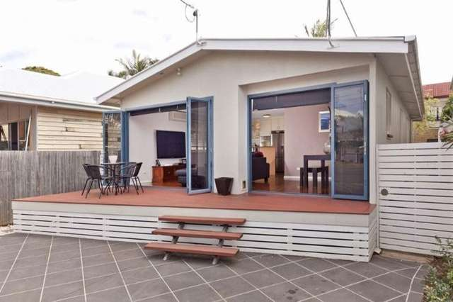 41A Stewart Parade, Manly QLD 4179