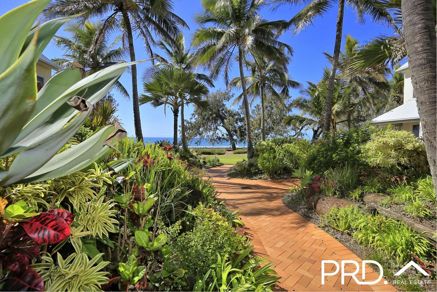 Main view of Homely unit listing, 11/92-94 Miller Street, Bargara QLD 4670