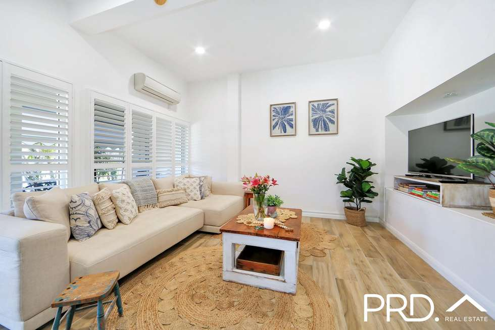Fifth view of Homely unit listing, 11/92-94 Miller Street, Bargara QLD 4670
