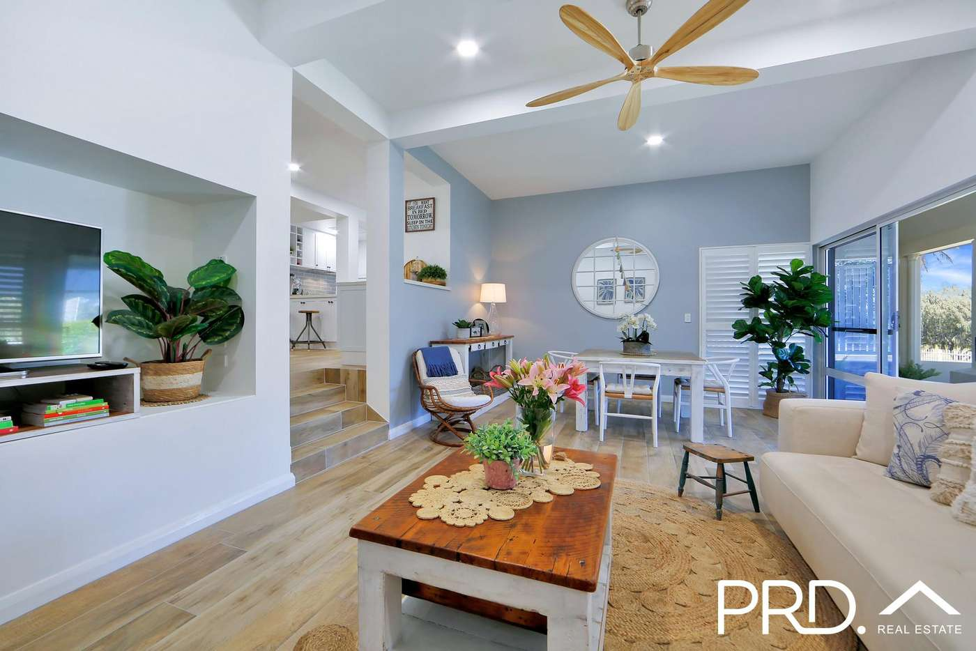 Sixth view of Homely unit listing, 11/92-94 Miller Street, Bargara QLD 4670