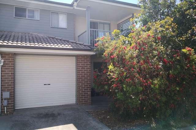 31/259 Albany Creek Road, Bridgeman Downs QLD 4035