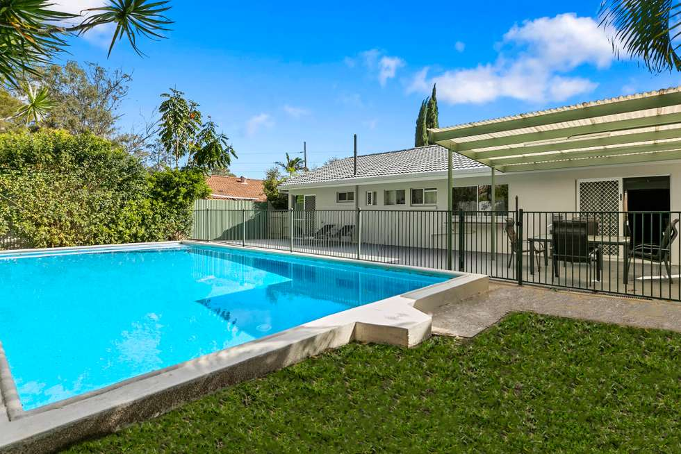 Second view of Homely house listing, 88 Jones Road, Buderim QLD 4556