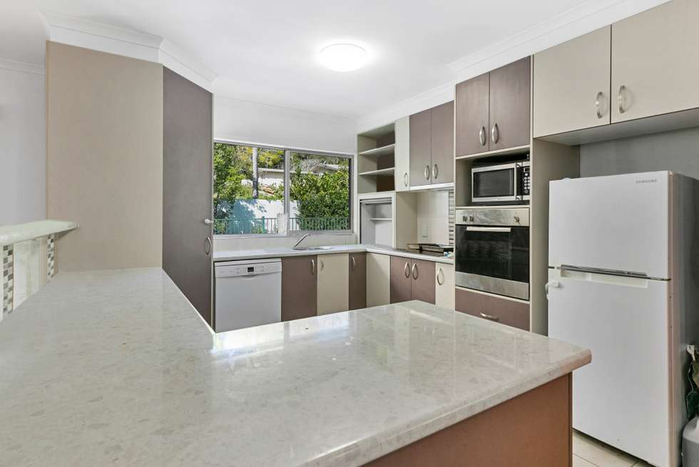 Third view of Homely house listing, 88 Jones Road, Buderim QLD 4556