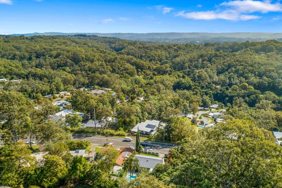 Fourth view of Homely house listing, 88 Jones Road, Buderim QLD 4556