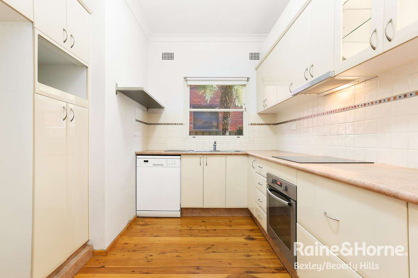 Main view of Homely apartment listing, 4/12 Monomeeth Street, Bexley NSW 2207