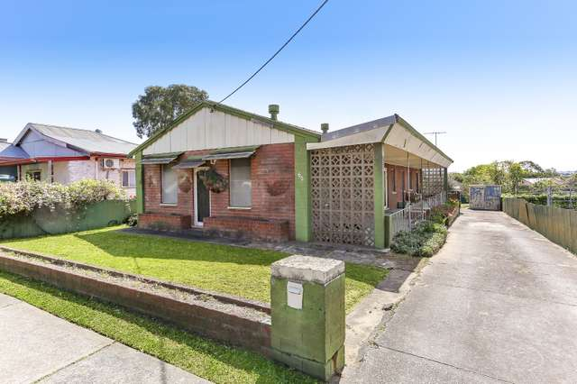 65 Beaconsfield Street, Silverwater NSW 2128
