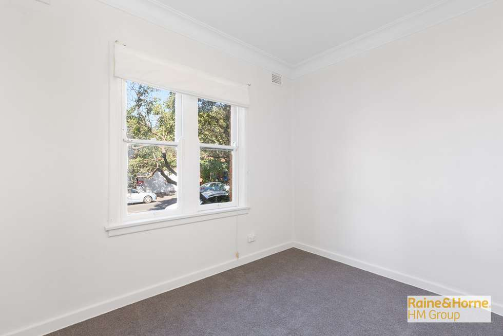 Third view of Homely apartment listing, 1/144 Ernest Street, Crows Nest NSW 2065