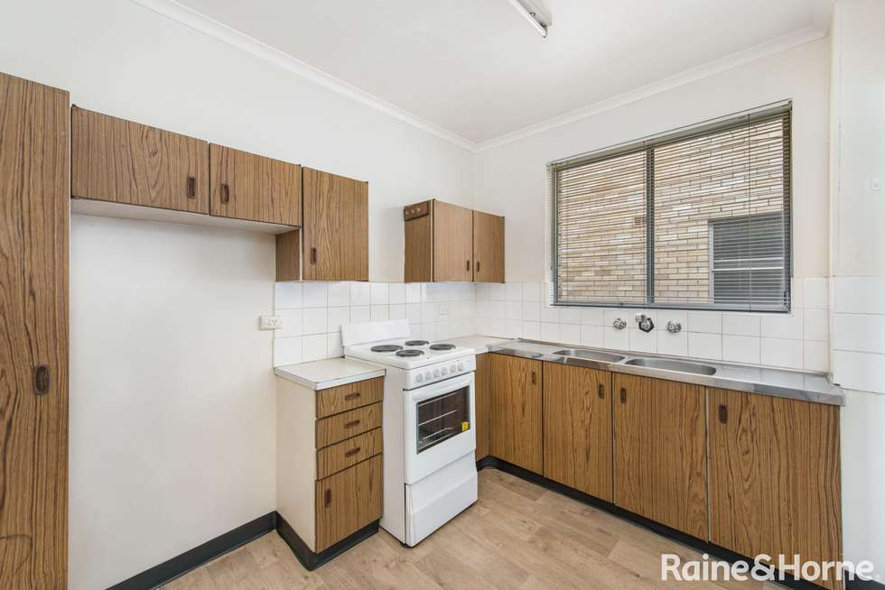 Second view of Homely apartment listing, 11/206 Pacific Highway, St Leonards NSW 2065