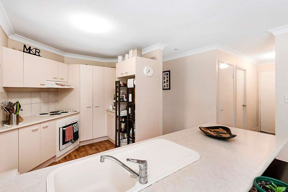 Third view of Homely house listing, 22 Jessie Crescent, Bethania QLD 4205