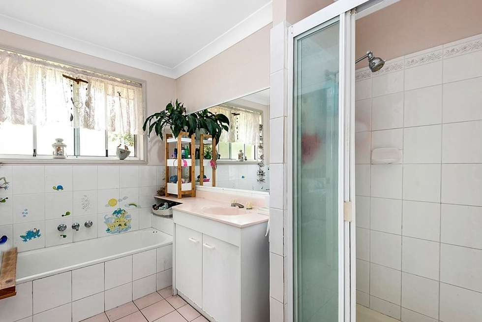 Fourth view of Homely house listing, 22 Jessie Crescent, Bethania QLD 4205