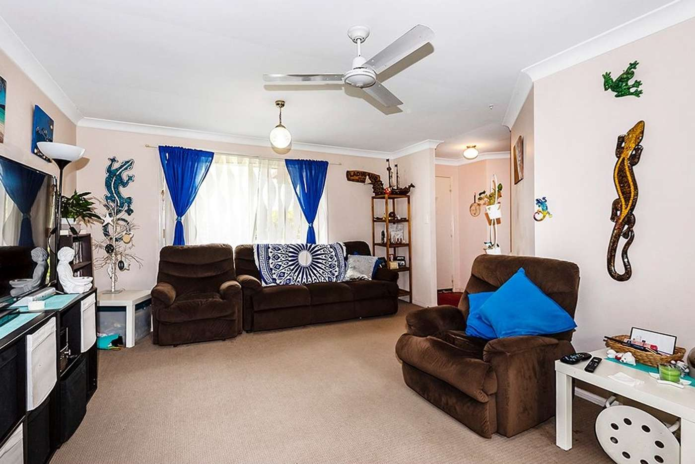 Sixth view of Homely house listing, 22 Jessie Crescent, Bethania QLD 4205